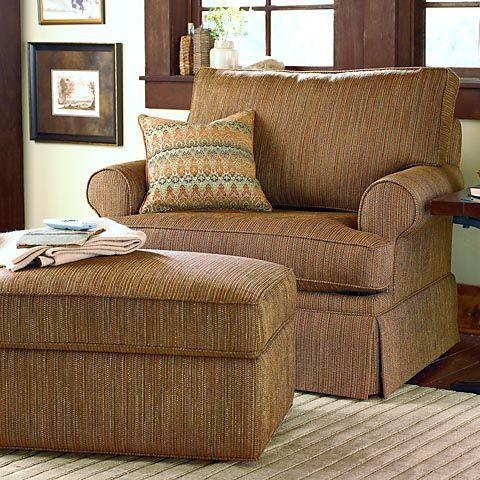 67 best HGTV® HOME Design Studio only at Bassett images on ...