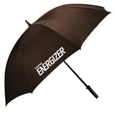 A high-quality umbrella can advertise your brand the whole year. Be it rainy or sunny seasons, you get advertising mileage! - http://www.budgetpromotion.com.au/products-promotional/promotional-umbrellas/ #PromotionalUmbrellas #umbrella
