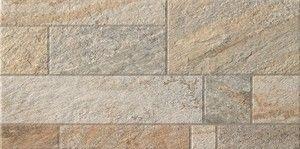 Stone D Lastricato C Antislip 300X600