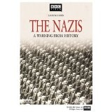 The Nazis: A Warning From History (DVD)By Laurence Rees