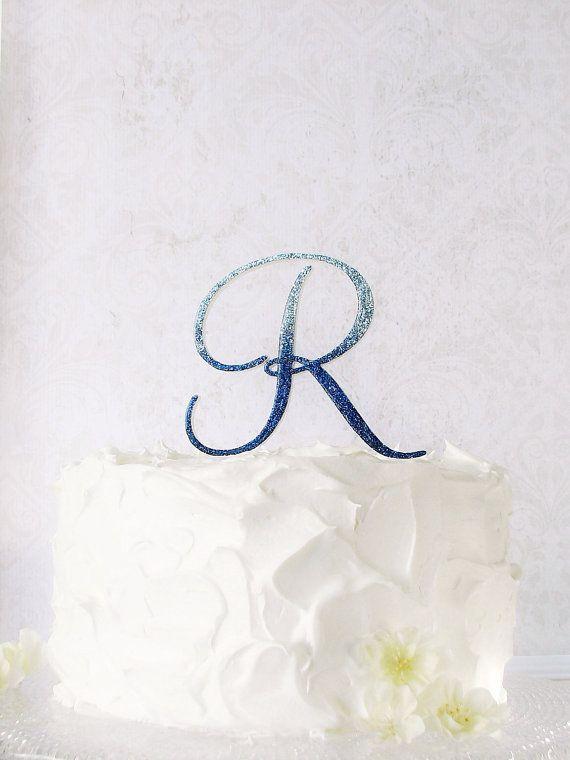 Sapphire High Gloss White Laminate Platform Bedroom Set: 1000+ Ideas About Glitter Wedding Cakes On Pinterest