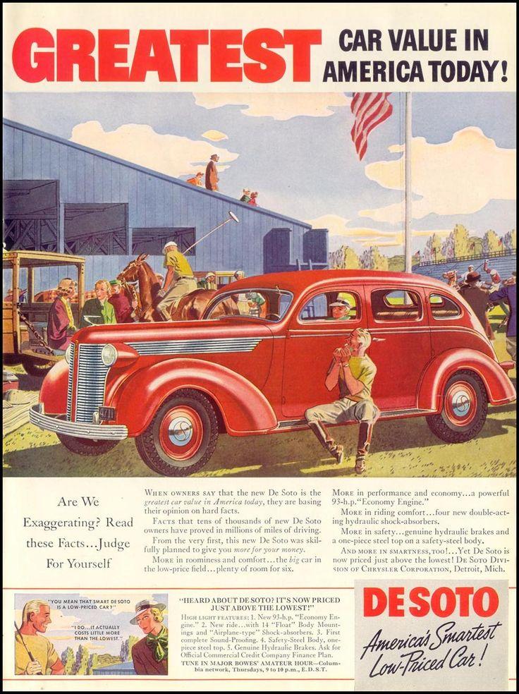 136 best Vintage Car Love images on Pinterest | Old school cars ...