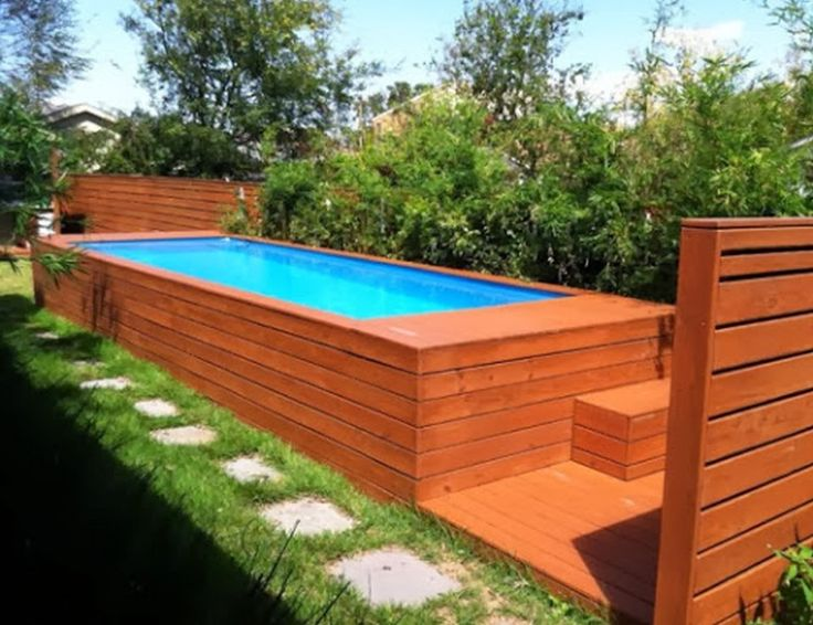 Best Swimming Pool Stores Ideas On Pinterest Swim Noodles