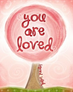 ...: Girl, You Are Loved, Quotes, Illustration, Thought, Pink, Kids, Vintage Rose, It S True
