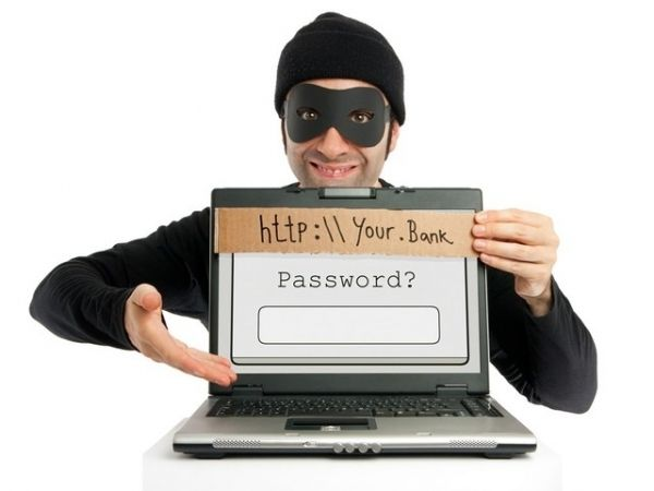 8 признаков фишинга, которые должен знать каждый  Фишинг — один из видов интернет-мошенничества. Цель злоумышленников — спровоцировать пользователя пройти по фальшивой ссылке, чтобы конфиденциальные данные (логин, пароль и т.д.) попали в их руки. Рассказываем, что надо знать, чтобы не попасться на удочку фишеров.  1  Письмо. Кому и от кого?