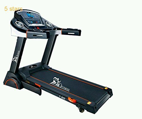 Treadmill Belt Moving Slow: Best 20+ Treadmill Lubricant Ideas On Pinterest