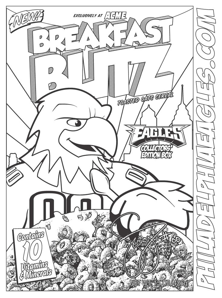 seattle seahawks coloring pages Images in 2019 http//www