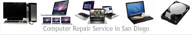 Find The Best IT Services & Computer Repair in San Diego with very affordable prices . You can read about locations such as : computer repair Mobile iPhone Repair, iPad Screen Repair, and Mobile Cell phone etc. Visit Here- http://computerserviceinsandiego.com/