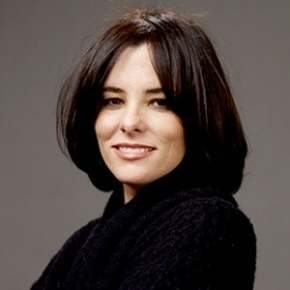Parker Posey astrology