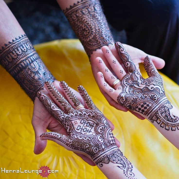 Mehndi Men : Best man henna images on pinterest tattoos