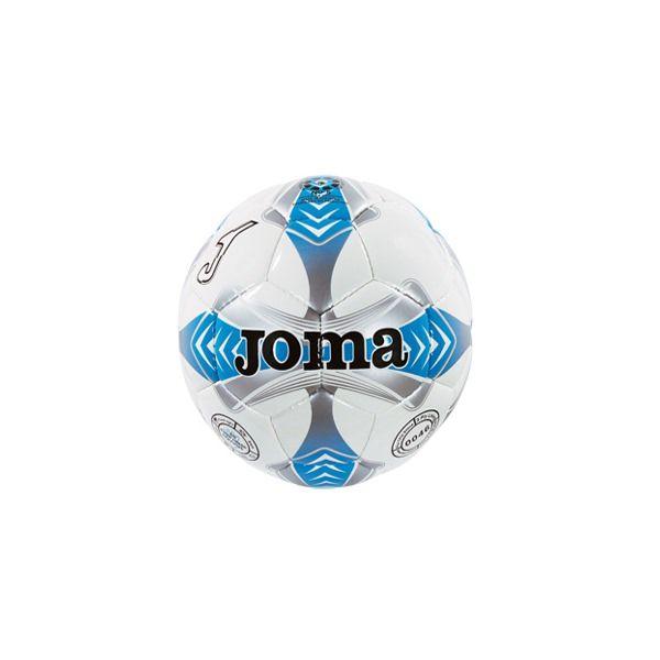 JOMA EGEO 5. Balón de entrenamiento de Joma. #Futbol #Futbol11 #Balon #Entrenamiento #Partido #Competicion