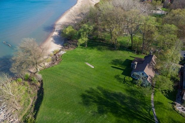 Evanston-lakefront-site-to-get-new-home.jpg