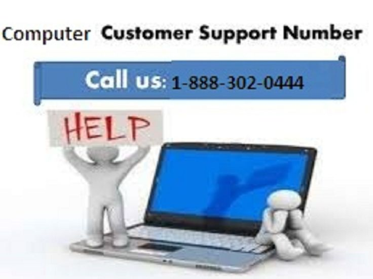 Are you looking for best support as you are facing problem in resolving issues of your laptop than need not to panic our team is there to help you and resolve your all the problems .Contact To Laptop Toll Free Number.