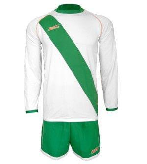 Fehér-Zöld Zeus Werder Focimez Szett retros hatású, kényelmes, rugalmas, vállrésznél külső varrással megerősített, kopásálló, könnyen száradó, rövid ujjú mezzé alakítható. A roppant magabiztos, egyedi választású Werder focimez szett. Fehér-Zöld Zeus Werder Focimez Szett 2 méretben és további 3 színkombinációban érhető el. - See more at: http://istenisport.hu/termek/feher-zold-zeus-werder-focimez-szett/#sthash.1gK0ouQx.dpuf