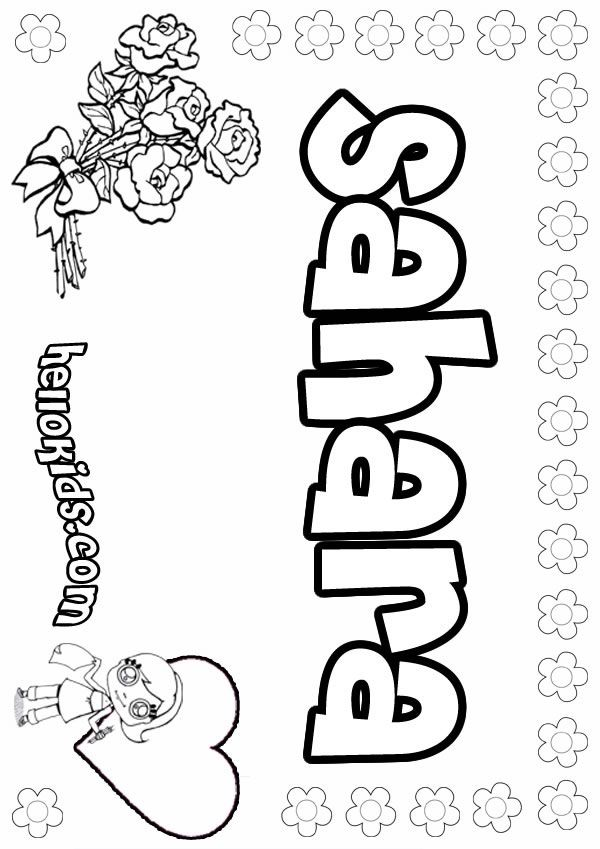 82 best Coloring Pages images on Pinterest   Coloring books ...