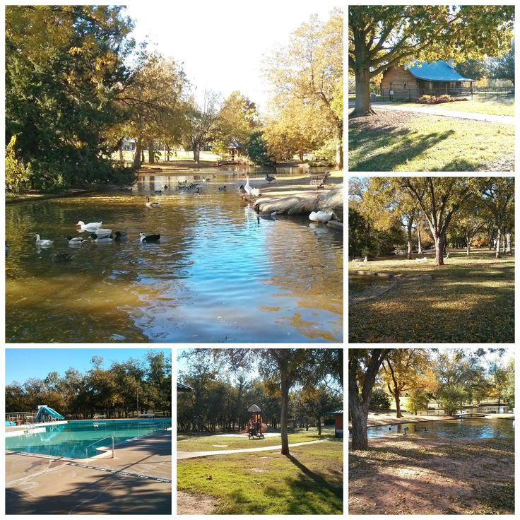 1000 Images About Places For Kids In Wichita Falls On Pinterest