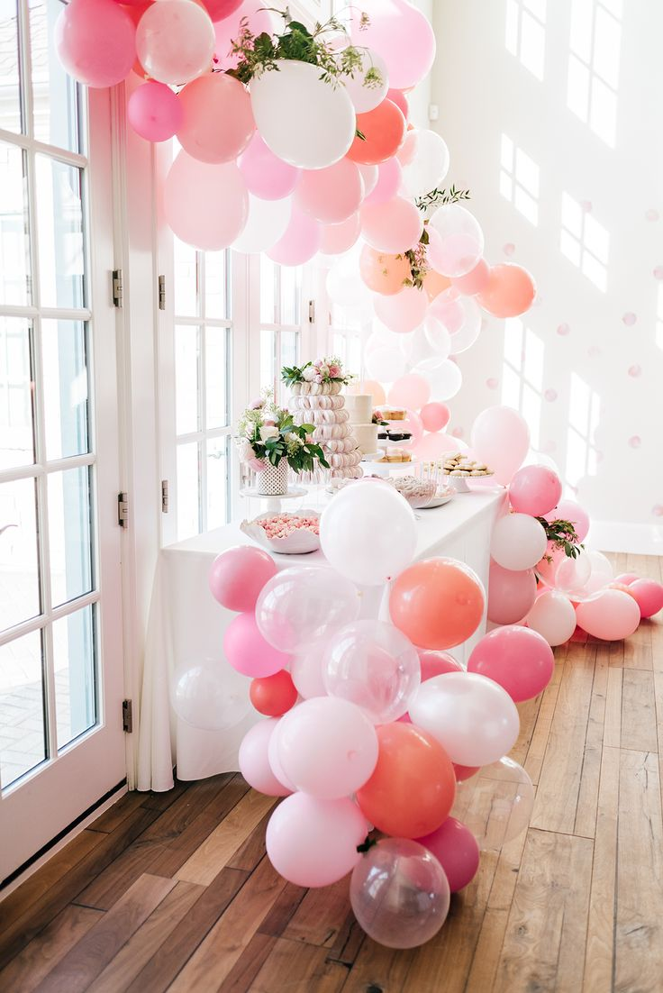 best 25 pink balloons ideas on pinterest pink things
