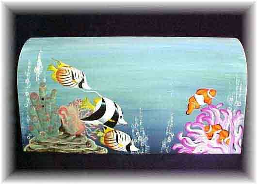 Google Image Result for http://www.hand-painted-mailboxes.com/assets/images/tropicalfish_fish_mailboxes_530.jpg