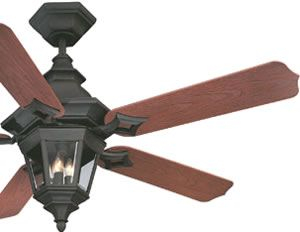 The 25 best best outdoor ceiling fans ideas on pinterest front outdoor ceiling fans brand lighting discount lighting call brand lighting sales 800 585 aloadofball