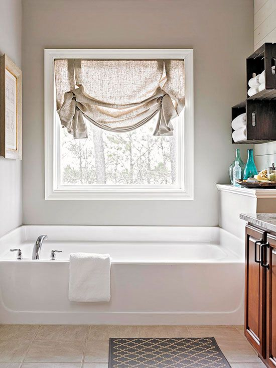 Bathroom Resurfacing Glamorous Design Inspiration