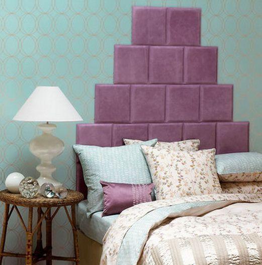 hier sind 153 coole ideen fr bettkopfteile das kopfteil ist wahrscheinlich das wichtigste dekorationselement jedes schlafzimmers - Aquarium Kopfteil Diy