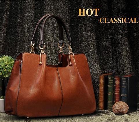 Best 25  Name brand handbags ideas only on Pinterest | Luxury bag ...