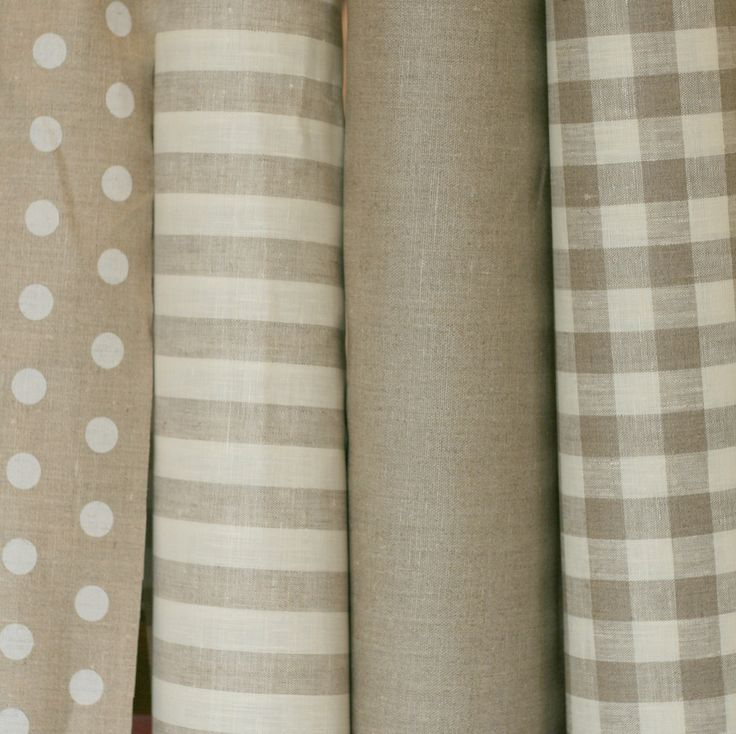 21 Best Oil Cloth Images On Pinterest Fabric Wall