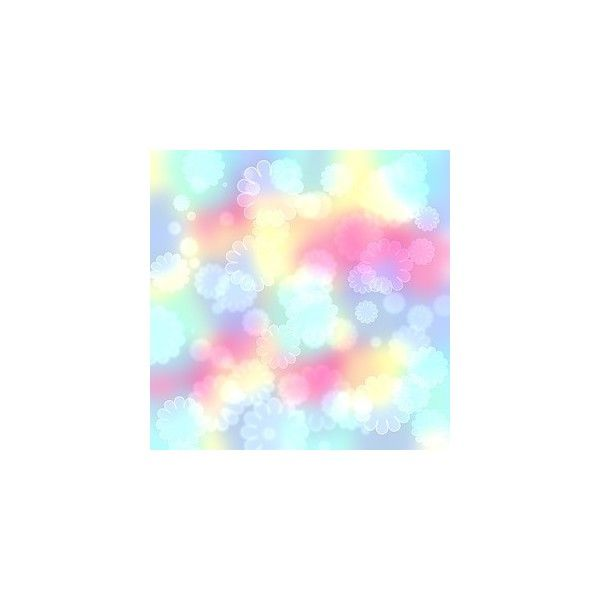 фоны боке ❤ liked on Polyvore featuring backgrounds and candyland