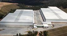 Galpão Logístico Para Alugar em Cajamar SP. Galpões Logísticos e Galpões Industriais Para Locação em Cajamar SP. Imóveis Modulares Para Locação.