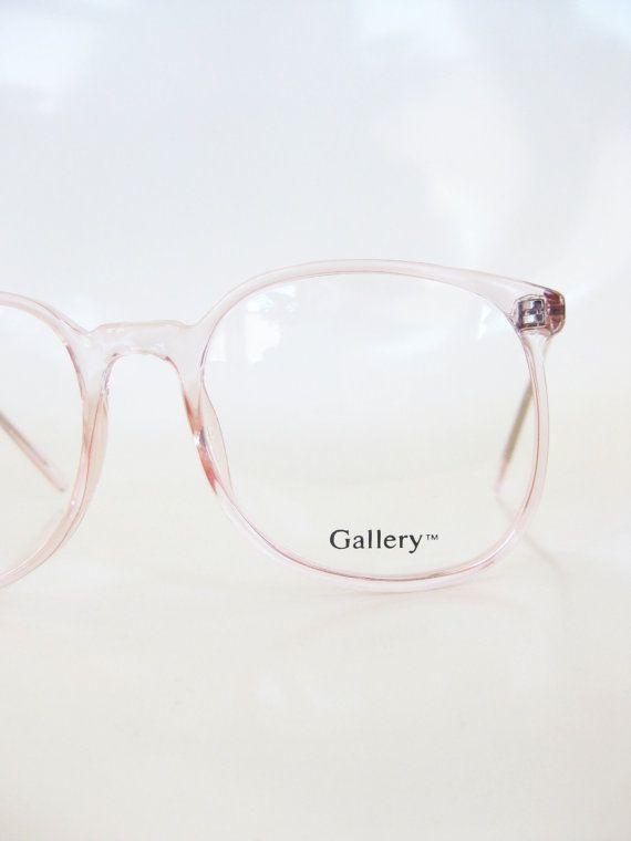 219 best Glasses images on Pinterest | Eye glasses, Glasses frames ...