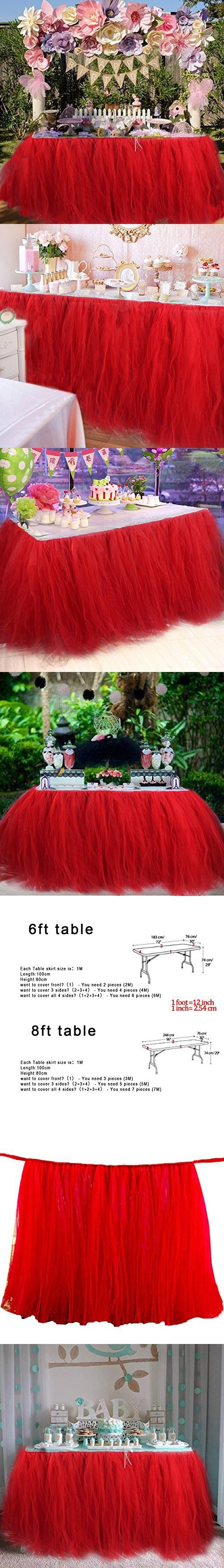 25 Best Ideas About Tutu Table On Pinterest Cute Baby