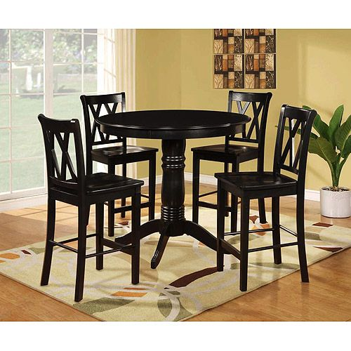 Pub Style Dining Room Set: 25+ Best Ideas About Pub Style Table On Pinterest