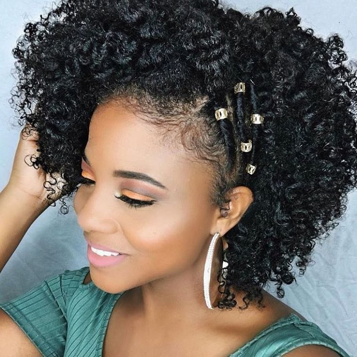 ideas for natural hair styles 25 trending twist outs ideas on twist 9749 | 48133e89d115e1c9749c6c5c5aac4995