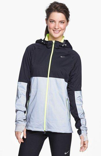 Nordstrom @Nike