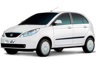 We Provide Tata Indica Car on Rent Which is One of the Best Luxury SUV in India. We Provide Tata Indica Car on Rent in All Major Cities of India, Get More Information About Tata Indica Car.