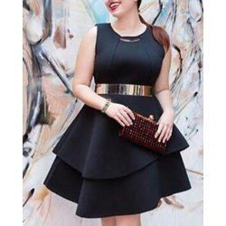 Plus Size Clothing For Women | Wholesale Cheap Sexy Trendy Plus Size Clothes Sale Online Drop Shipping | TrendsGal.com Page 5
