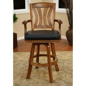 With Swivel Bar Stools on Hayneedle With Swivel Bar Stools For Sale