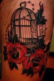 les 27 meilleures images du tableau tatouage fleur sur pinterest tatouage fleur tatouages et. Black Bedroom Furniture Sets. Home Design Ideas