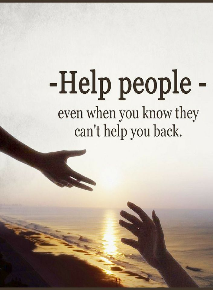 Helping Quotes : helping, quotes, Quotes, People, Can't, Back., Helping, Others, Quotes,, Kindness, Positive