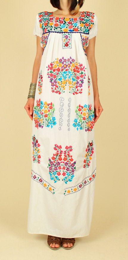 Elegant Best Vintage mexican wedding ideas on Pinterest Mexican wedding decorations Mexican weddings and Spanish wedding