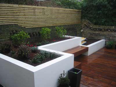 unique garden design - Google Search