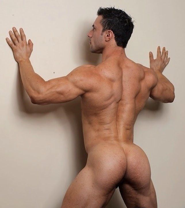 male-butt-nude