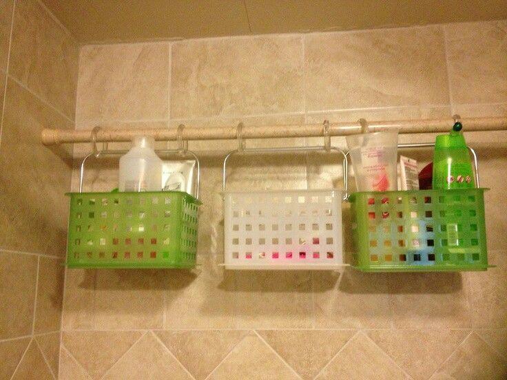 Las 25 mejores ideas sobre almacenamiento de toalla de - Toallas de bano primark ...