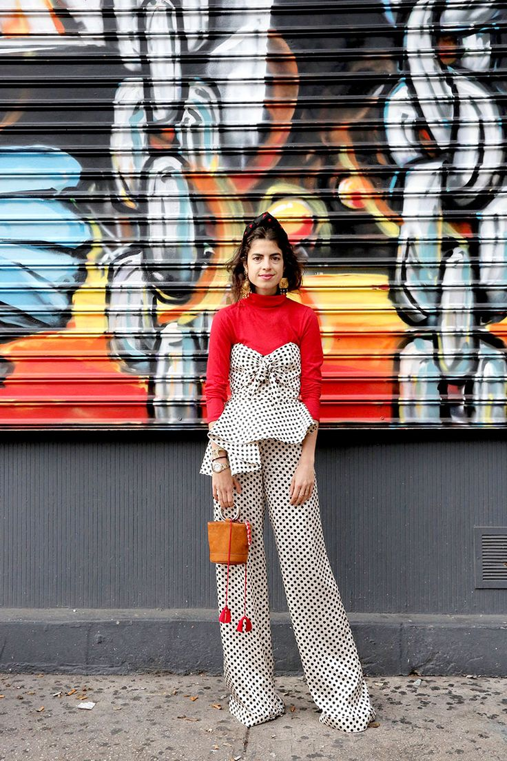 New Year's Eve is Overrated, Your Outfit Doesn't Have to Be - Man Repeller