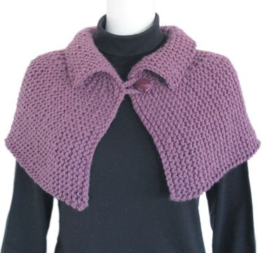 Knitting Patterns For Ponchos And Shawls : 1000+ ideas about Poncho Knitting Patterns on Pinterest ...
