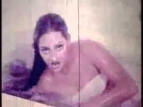bangla masala nude song - YouTube