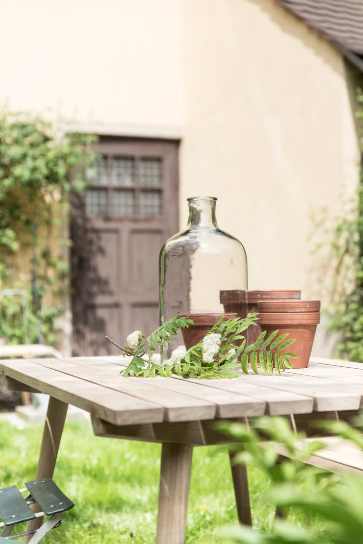 In Unserem Onlineshop Finden Sie Lieblingsstücke Fürs Leben. Unsere  Hochwertigen Holzmöbel Werden Mit Liebe Gefertigt   Das Sieht Und Spürt Man.