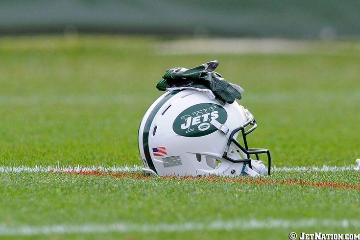 Jets add Rams Linebacker Randell Jonhson - http://www.truesportsfan.com/jets-add-rams-linebacker-randell-jonhson/