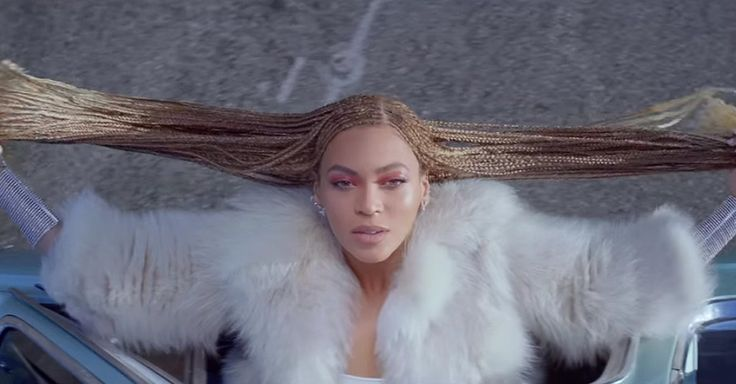 "All Black Everything: Beyonce's New Music Video ""Formation"" Glorifies Blackness  Read the article here - http://www.blackhairinformation.com/general-articles/opinion/black-everything-beyonces-new-music-video-formation-glorifies-blackness/"