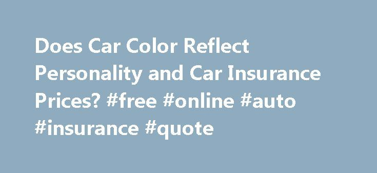 Compare used car insurance rates online free 17